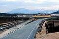 Eje Ferroviario Transversal Andaluz 01.jpg