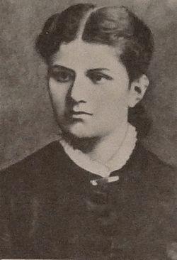 Ekaterine Gabashvili.jpg