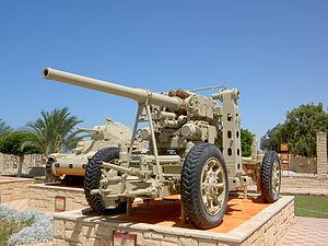El Alamein10.jpg