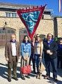 El Ayuntamiento de Madrid recuerda el horror de los campos nazis 01.jpg