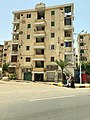El Sadat Road, Aswan, AG, EGY (48026802773).jpg