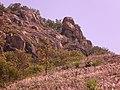 El Vigilante - panoramio.jpg