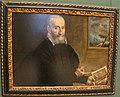 El greco, ritratto di giulio clovio, 1571-72, Q191.JPG