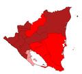 Elecciones 2006.png