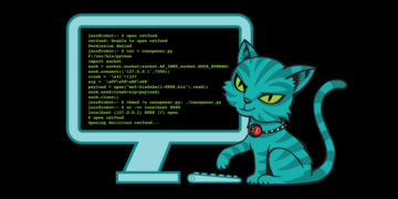 Electronic Frontier Foundation video conferencing background coder-cat-2 (28343179809).png