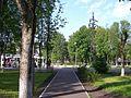Elektrogorsk, Moscow Oblast, Russia - panoramio (2).jpg