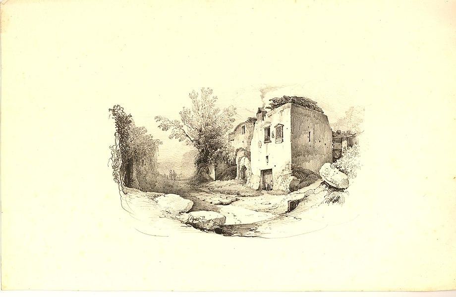 giacinto gigante - image 7