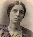 Eleni Lambiri Greece February 1925.jpg