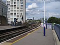 Elephant and Castle railway statioin - geograph.org.uk - 1459499.jpg