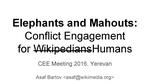 Elephants and Mahouts - Conflict Engagement for Humans 2016.pdf