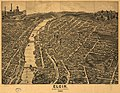 Elgin, Kane Co., Illinois 1880. LOC 75693214.jpg