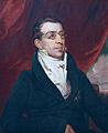 Elias Canneman by Charles Howard Hodges.jpg