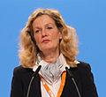 Elisabeth Heister-Neumann CDU Parteitag 2014 by Olaf Kosinsky-3.jpg