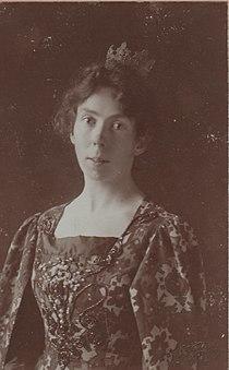 Elisabeth Siewert, portrait.jpg