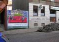 Elisabethstrasse.png
