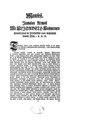 Elisabetin manifesti 1742.pdf