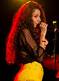 Eliza Doolittle Performs at SkyFest.jpg