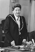 E.M.A. (Elizabeth) Schmitz
