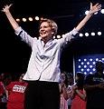 Elizabeth Warren (48521097447) (cropped).jpg