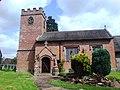 Ellenhall church.JPG