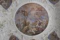 Ellingen Schlosskirche 467.jpg