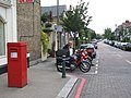 Elm Road, SW14 - geograph.org.uk - 911731.jpg