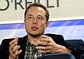 Elon Musk (3017880307).jpg