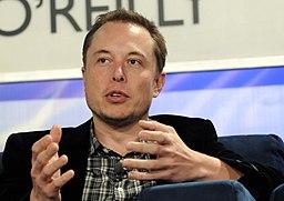 Elon Musk (3017880307)