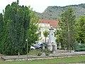 Első világháborús emlékmű, Nagyharsány - 2014.08.06 (21).jpg