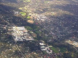 Eltham aerial.jpg