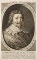 Emanuel-van-Meteren-Historien-der-Nederlanden-tot-1612 MG 9975.tif