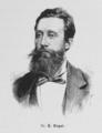 Emanuel Engel 1886 Vilimek.png