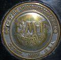 Emblem EMF.JPG