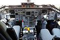 Embraer 120 Cockpit.jpg