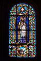 Embrun Notre-Dame vitrail 41.JPG