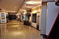 Emerging Technologies Gallery - Science Exploration Hall - Science City - Kolkata 2016-02-22 0469.JPG