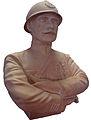 Emile Driant buste 3282.jpg