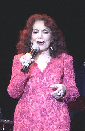 Borba, Emilinha (1923-2005)