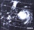 Emma 1967.png