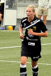 Emmelie Konradsson 2011-07-24 (1).jpg