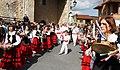 En el día grande de las fiestas de la Virgen de la Castañera - 4422178046.jpg