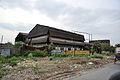 Enamelnagar Development Corporation Limited - Ghosh Para Road - Palta - North 24 Parganas 2012-04-11 9544.JPG