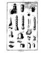 Encyclopedie volume 2b-090.png