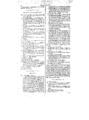 Encyclopedie volume 2b-208.png
