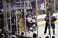 End of period scuffle (3 of 3) (433195111).jpg