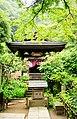 Engakuji temple, Kamakura (3802016592).jpg