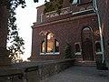 Engelbrektskyrkan-033.jpg