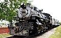 Engine 2024 Calgary. (10283975795).jpg