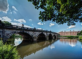 English Bridge Shrewsbury.jpg