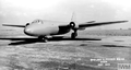 English Electric Canberra B3-45 VN799.png